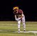 Kyler Ostler Football Recruiting Profile