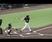 Evan Orloff Baseball Recruiting Profile