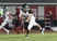Garrett French Football Recruiting Profile