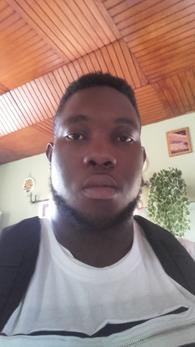 Jabari Prince's Men's Basketball Recruiting Profile