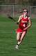 Kiely Hafensteiner Women's Lacrosse Recruiting Profile
