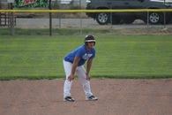 Bret Zube's Baseball Recruiting Profile