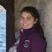 Kayla Audette Women's Golf Recruiting Profile