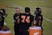 Joshua Davis Football Recruiting Profile