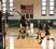 Linnea Tyler Women's Volleyball Recruiting Profile