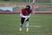 Connor Mendez Football Recruiting Profile