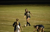 Brooke Windsor's Women's Soccer Recruiting Profile