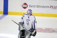 Rodney Hanson's Men's Ice Hockey Recruiting Profile