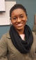 Joelle Williams Women's Diving Recruiting Profile
