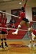 Makayla Jones Women's Volleyball Recruiting Profile