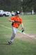 Dan Gilligan Baseball Recruiting Profile