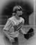 Haley Busboom Softball Recruiting Profile