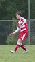 John Dillard Men's Soccer Recruiting Profile