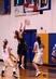 Brianna Schwartz Women's Basketball Recruiting Profile