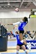 Jayla Wilson Women's Volleyball Recruiting Profile