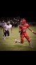 Hunter Apau Football Recruiting Profile
