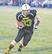 Jordan Hendricks Football Recruiting Profile