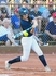 Hanna Bowers Softball Recruiting Profile