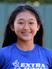 Emily Zhao Softball Recruiting Profile