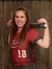 Madison Harper Softball Recruiting Profile