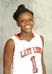 Breanna Jernigan Women's Basketball Recruiting Profile