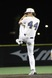 Patrick O'Rourke Baseball Recruiting Profile