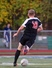 Jackson Hart Men's Soccer Recruiting Profile