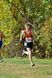 Tyler Pineau Men's Track Recruiting Profile