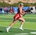 Ava Blair Women's Lacrosse Recruiting Profile