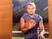 Austin Clemons Football Recruiting Profile