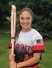 Morgan DeMayo Softball Recruiting Profile