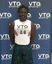 Nelson Browning Football Recruiting Profile