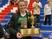 Mia Carter Women's Volleyball Recruiting Profile