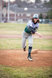 Lane Howell Baseball Recruiting Profile