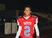 Travis Gammage Football Recruiting Profile