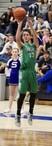 Brock Layton Men's Basketball Recruiting Profile