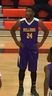 Durwin Adams Men's Basketball Recruiting Profile
