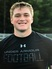 Mason Hunt Football Recruiting Profile