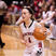Reece Fisher Women's Basketball Recruiting Profile