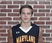 Jack McGaha Men's Basketball Recruiting Profile