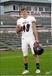 Matthew Kreidenweis Football Recruiting Profile