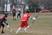 Roman Corneanu Men's Lacrosse Recruiting Profile