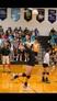 Hailey Thomas Women's Volleyball Recruiting Profile