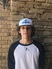 Chris Taylor Baseball Recruiting Profile