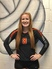 Samantha Spears Women's Volleyball Recruiting Profile