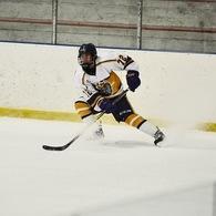 Ryan Cardow's Men's Ice Hockey Recruiting Profile