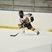 Ryan Cardow Men's Ice Hockey Recruiting Profile