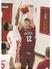 Caleb Hurley Men's Basketball Recruiting Profile