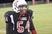 Caleb Smith Football Recruiting Profile