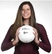 Rachel Hurt Women's Volleyball Recruiting Profile